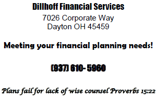 dillhoff financial services