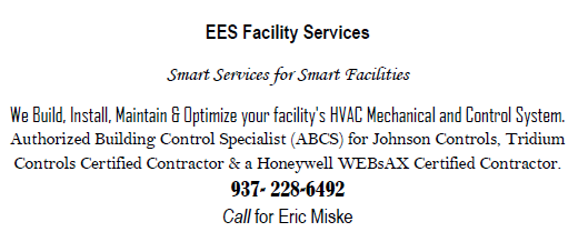 ees facilty services