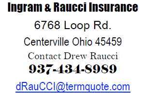 ingram raucci insurance